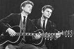Everly Brothers