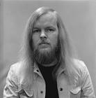 Gerard Koerts
