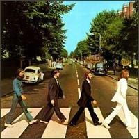 foto - Vinyl-Lp : abbeyroad