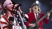 AC/DC-Axl-Rose