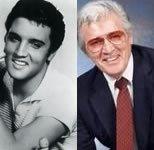 foto - Vinyl-Lp : Elvis Presley