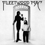 foto - Vinyl-Lp : Fleetwood Mac
