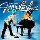 foto - Vinyl-Lp : jerry_lee_lewis