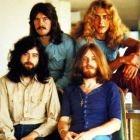 foto - Vinyl-Lp : led-zeppelin