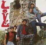 foto - Vinyl-Lp : Love en Arthur Lee