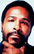 foto - Vinyl-Lp : Marvin Gaye
