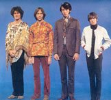 foto - Vinyl-Lp : monkees