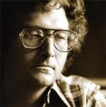 foto - Vinyl-Lp : Randy Newman