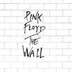 foto - Vinyl-Lp : thewall