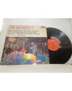 Bee Gees - The Bee Gees\' 1st