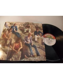 Rare Earth - The Best Of