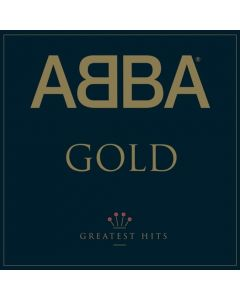 Abba - Gold -Hq-