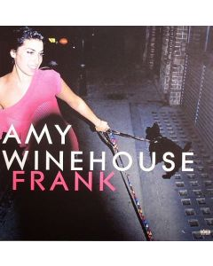 Winehouse, Amy - Frank -hq-