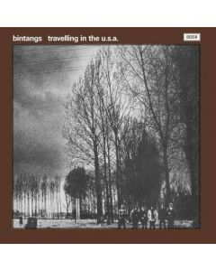 Bintangs - Travelling In The Usa-hq-