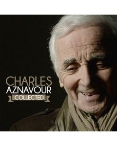 Aznavour, Charles - Collected -Hq-