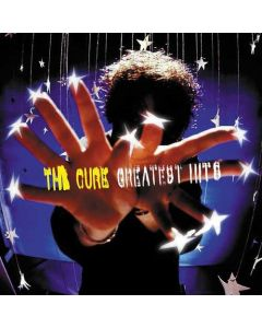Cure - Greatest Hits -Download-