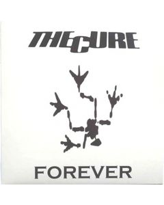 Cure - Forever