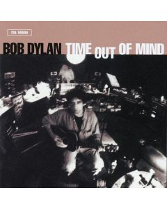 Dylan, Bob - Time Out Of.. -Annivers-
