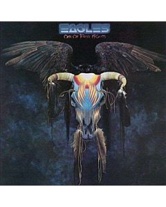 Eagles - One Of These Nights -hq-
