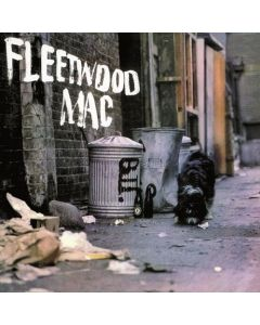Fleetwood Mac - Peter Green's Fleetwood..