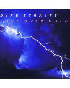 Dire Straits - Love Over Gold -hq-