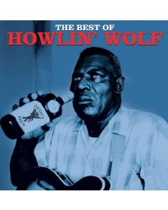 Howlin' Wolf - Best Of