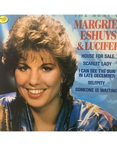 Eshuys, Margriet and Lucifer - The Best Of