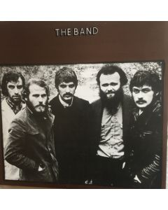 Band - The Band