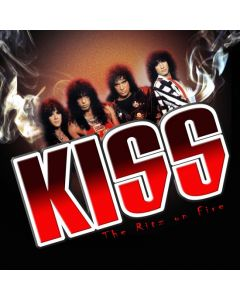 Kiss - Best of Live 1974