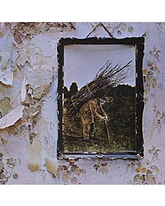 Led Zeppelin - Iv -deluxe-