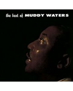 Waters, Muddy - Best Of -Hq-