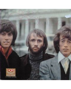 Bee Gees - Bee Gees For Ever