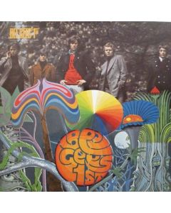 Bee Gees - 1st