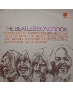 V/a - The Beatles Songbook