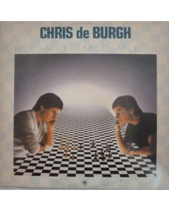 Burgh, Chris De - Best Moves