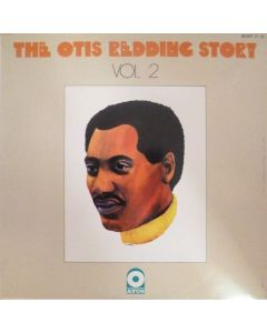 Redding, Otis - The Otis Redding Story - Vol. 2