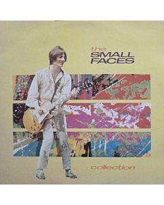 Small Faces - The Small Faces Collection