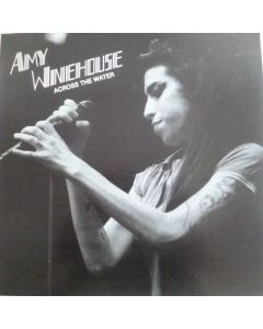 Winehouse, Amy - Across The Water