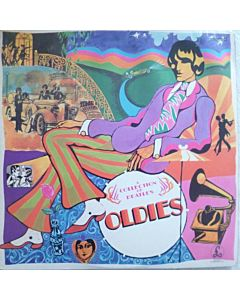 Beatles - A Collection of Beatles Oldies