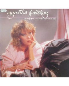 Faltskog, Agnetha - Wrap Your Arms Around Me