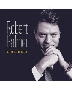 Palmer, Robert - Collected -Hq-