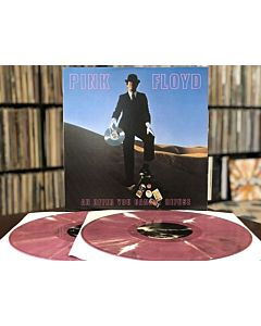 Pink Floyd - An Offer You Cannot Refuse (gekleurd/coloured Vinyl)
