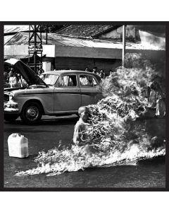 Rage Against The Machine - Pd-rage Against The..