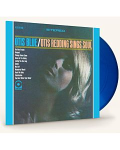 Redding, Otis - Otis Blue