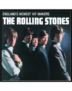 Rolling Stones - England's Newest Hitmaker
