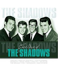 Shadows - Best Of