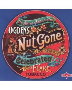Small Faces - Pd-ogdens' Nut.. -hq-