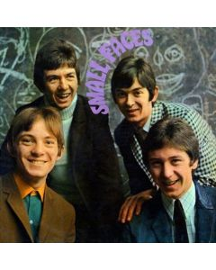 Small Faces - Small Faces -hq-
