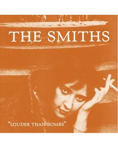 Smiths - Louder Than Bombs-remast-