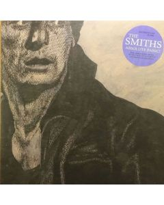 Smiths - Absolute Panic!